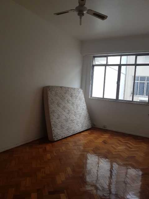 42dc2c3c-015a-4338-8588-4d3d3f - Apartamento à venda Rua Voluntários da Pátria,Botafogo, IMOBRAS RJ - R$ 800.000 - AP4173 - 9