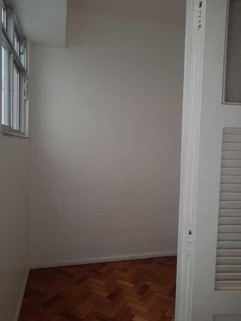 85cf6463-df8d-4854-be94-345b02 - Apartamento à venda Rua Voluntários da Pátria,Botafogo, IMOBRAS RJ - R$ 800.000 - AP4173 - 10