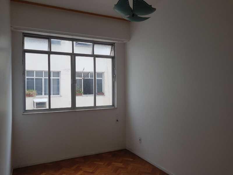5464fb19-2be2-47bb-831a-88ae5b - Apartamento à venda Rua Voluntários da Pátria,Botafogo, IMOBRAS RJ - R$ 800.000 - AP4173 - 13