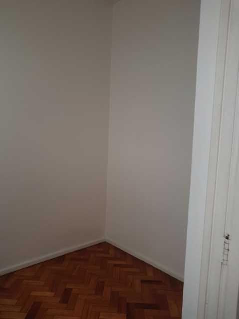 a3869663-0076-48ce-90fc-c969ae - Apartamento à venda Rua Voluntários da Pátria,Botafogo, IMOBRAS RJ - R$ 800.000 - AP4173 - 19