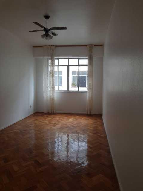b3c2b2c5-8767-4dcb-9877-b28b61 - Apartamento à venda Rua Voluntários da Pátria,Botafogo, IMOBRAS RJ - R$ 800.000 - AP4173 - 20