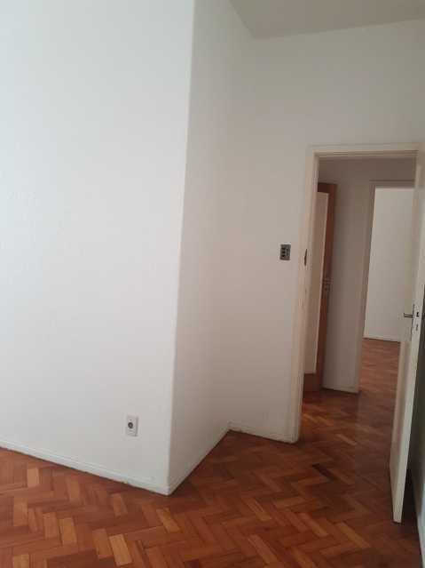 b1062cc5-33f9-4031-96b1-6a5d64 - Apartamento à venda Rua Voluntários da Pátria,Botafogo, IMOBRAS RJ - R$ 800.000 - AP4173 - 21