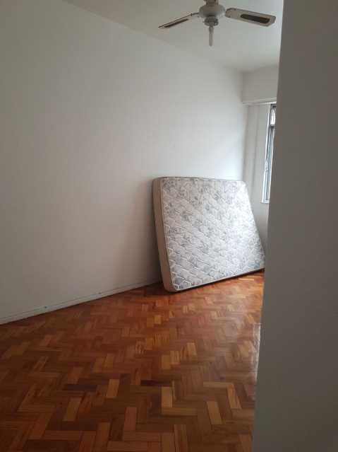 bbcbfd67-670e-4e0b-ab9e-5d9233 - Apartamento à venda Rua Voluntários da Pátria,Botafogo, IMOBRAS RJ - R$ 800.000 - AP4173 - 22