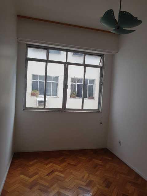 bfbb4d5c-c9de-4672-97a3-f934d7 - Apartamento à venda Rua Voluntários da Pátria,Botafogo, IMOBRAS RJ - R$ 800.000 - AP4173 - 23