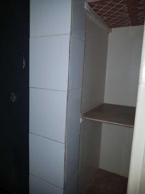 ece79ebd-2b75-4607-97c0-af9938 - Apartamento à venda Rua Voluntários da Pátria,Botafogo, IMOBRAS RJ - R$ 800.000 - AP4173 - 28