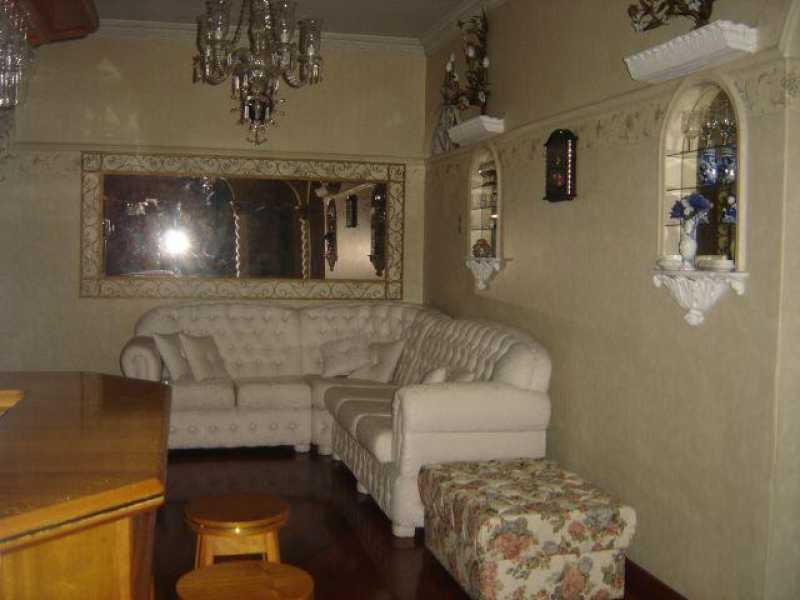 923514086892611 - Apartamento à venda Avenida Pasteur,Botafogo, IMOBRAS RJ - R$ 980.000 - AP2666 - 13