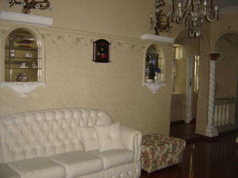 923514089143568 - Apartamento à venda Avenida Pasteur,Botafogo, IMOBRAS RJ - R$ 980.000 - AP2666 - 14