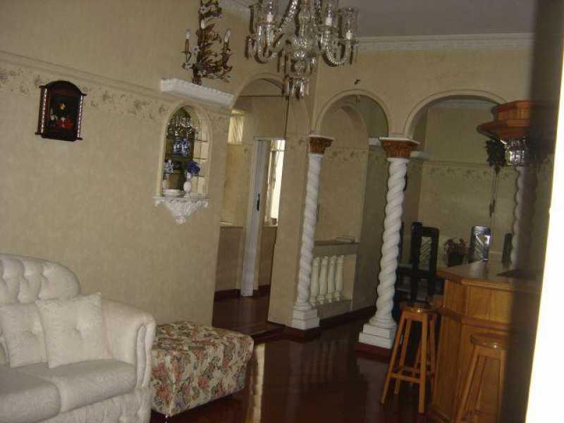 924514088858873 - Apartamento à venda Avenida Pasteur,Botafogo, IMOBRAS RJ - R$ 980.000 - AP2666 - 16