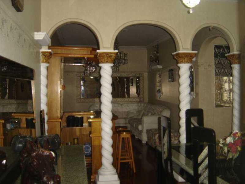 925514085547811 - Apartamento à venda Avenida Pasteur,Botafogo, IMOBRAS RJ - R$ 980.000 - AP2666 - 17