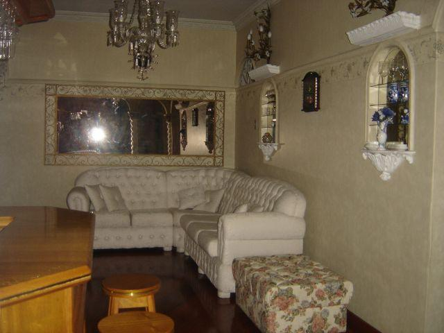 FOTO3 - Apartamento à venda Avenida Pasteur,Botafogo, IMOBRAS RJ - R$ 980.000 - AP2666 - 8