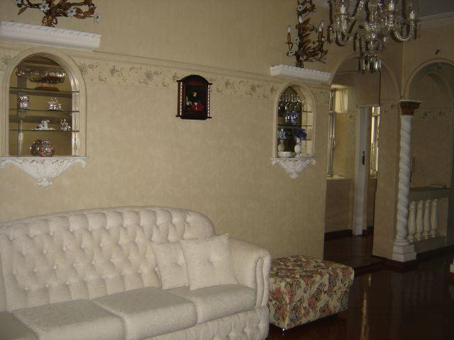 FOTO4 - Apartamento à venda Avenida Pasteur,Botafogo, IMOBRAS RJ - R$ 980.000 - AP2666 - 9