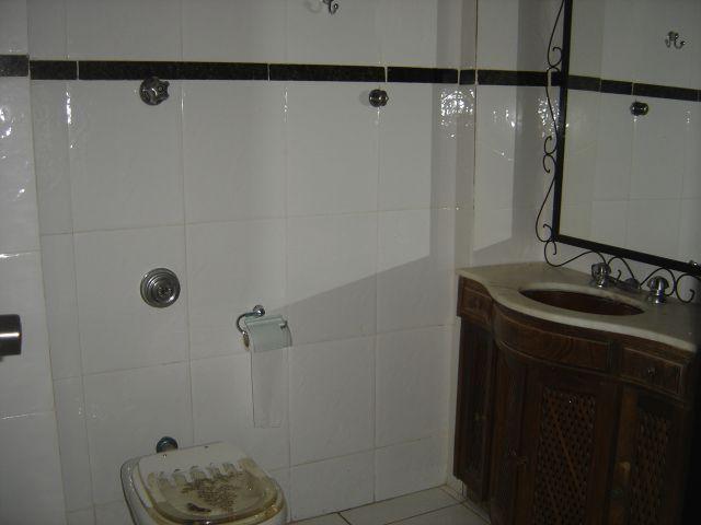 FOTO5 - Apartamento à venda Avenida Pasteur,Botafogo, IMOBRAS RJ - R$ 980.000 - AP2666 - 5