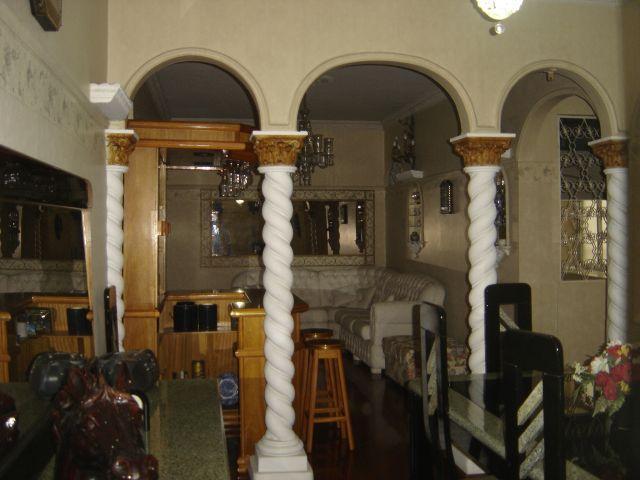 FOTO7 - Apartamento à venda Avenida Pasteur,Botafogo, IMOBRAS RJ - R$ 980.000 - AP2666 - 3
