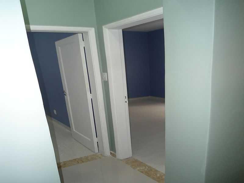 interi01 - Apartamento 2 quartos à venda Catete, IMOBRAS RJ - R$ 460.000 - AP4848 - 1