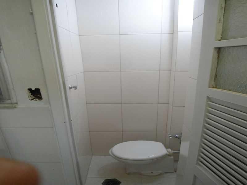 interi03 - Apartamento 2 quartos à venda Catete, IMOBRAS RJ - R$ 460.000 - AP4848 - 4