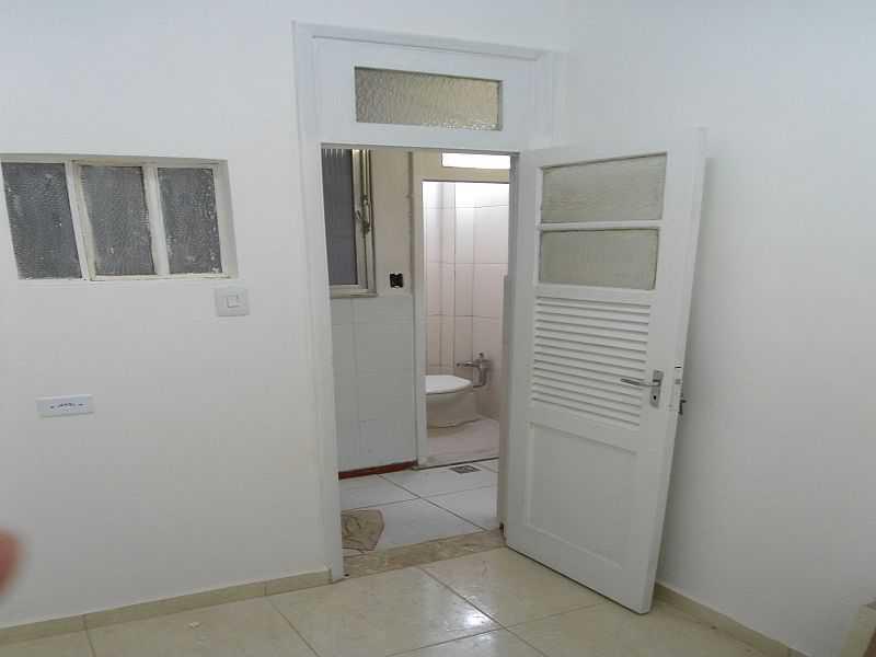 interi05 - Apartamento 2 quartos à venda Catete, IMOBRAS RJ - R$ 460.000 - AP4848 - 6