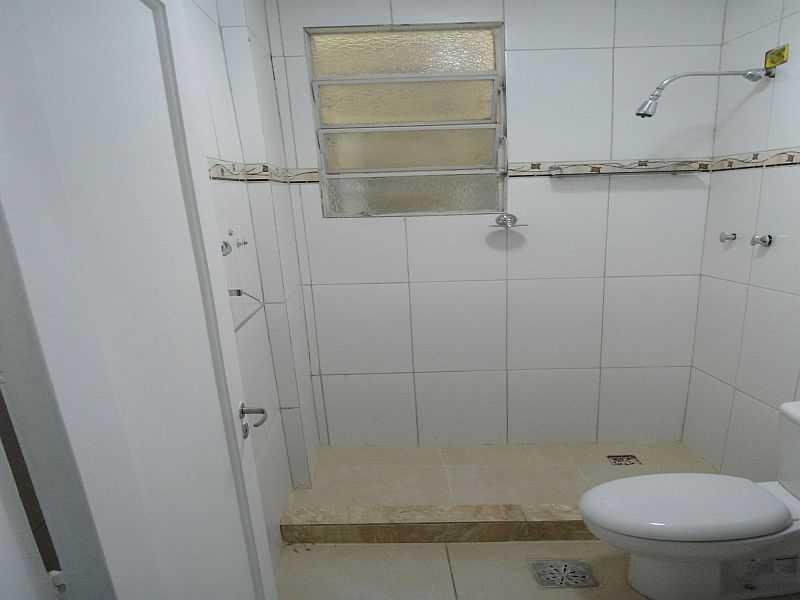 interi07 - Apartamento 2 quartos à venda Catete, IMOBRAS RJ - R$ 460.000 - AP4848 - 8
