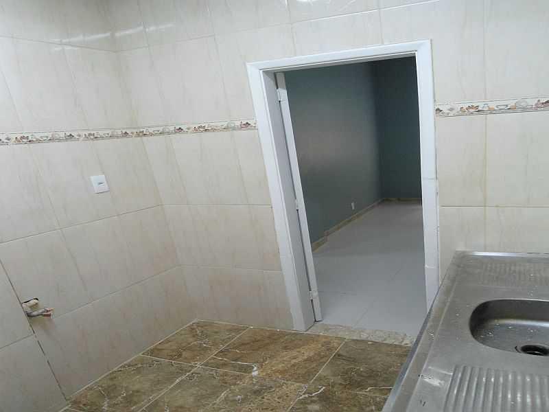 interi09 - Apartamento 2 quartos à venda Catete, IMOBRAS RJ - R$ 460.000 - AP4848 - 10