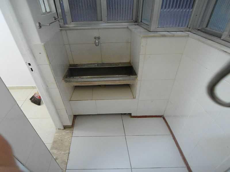 interi11 - Apartamento 2 quartos à venda Catete, IMOBRAS RJ - R$ 460.000 - AP4848 - 12