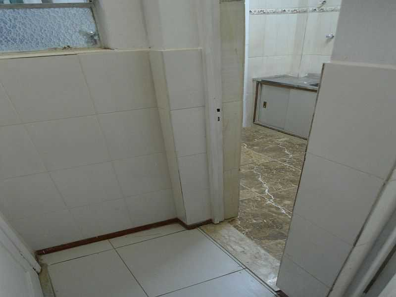 interi12 - Apartamento 2 quartos à venda Catete, IMOBRAS RJ - R$ 460.000 - AP4848 - 13