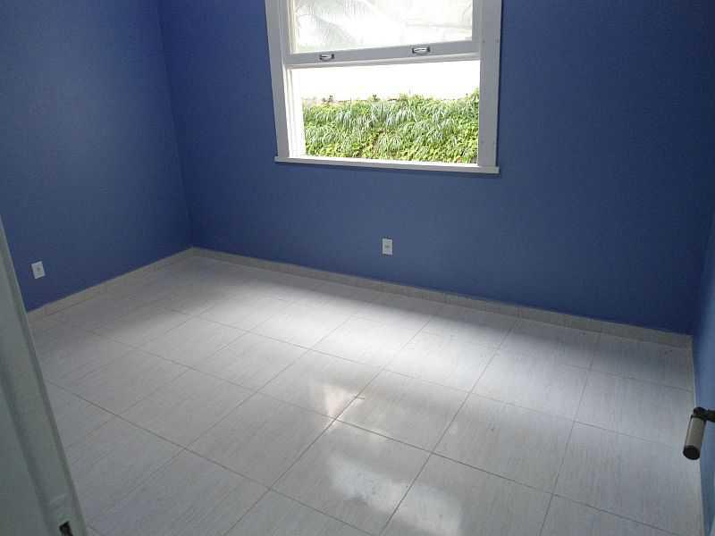 quarto 01 - Apartamento 2 quartos à venda Catete, IMOBRAS RJ - R$ 460.000 - AP4848 - 17
