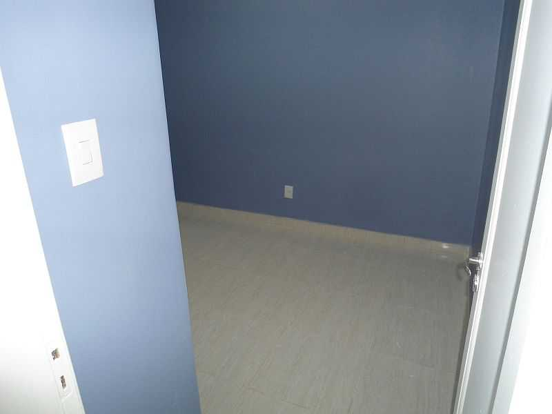 quarto 02 - Apartamento 2 quartos à venda Catete, IMOBRAS RJ - R$ 460.000 - AP4848 - 19