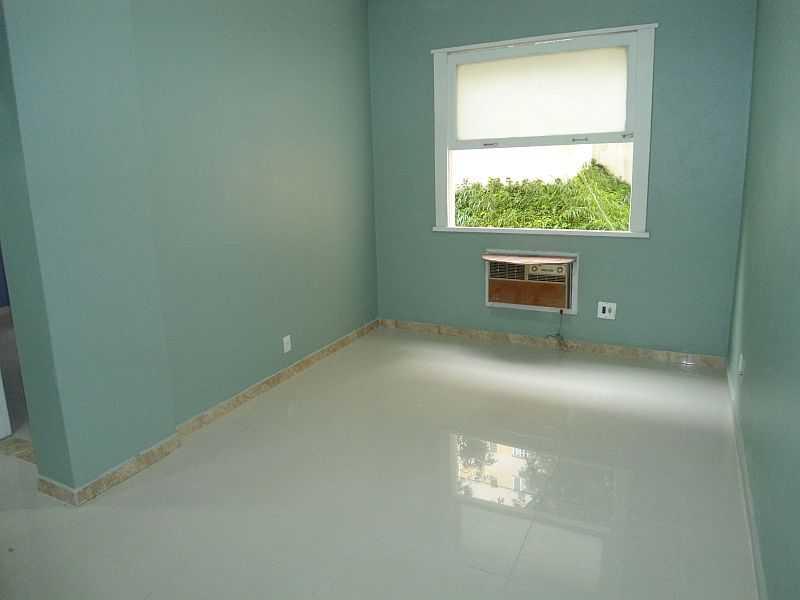 sala 01 - Apartamento 2 quartos à venda Catete, IMOBRAS RJ - R$ 460.000 - AP4848 - 21