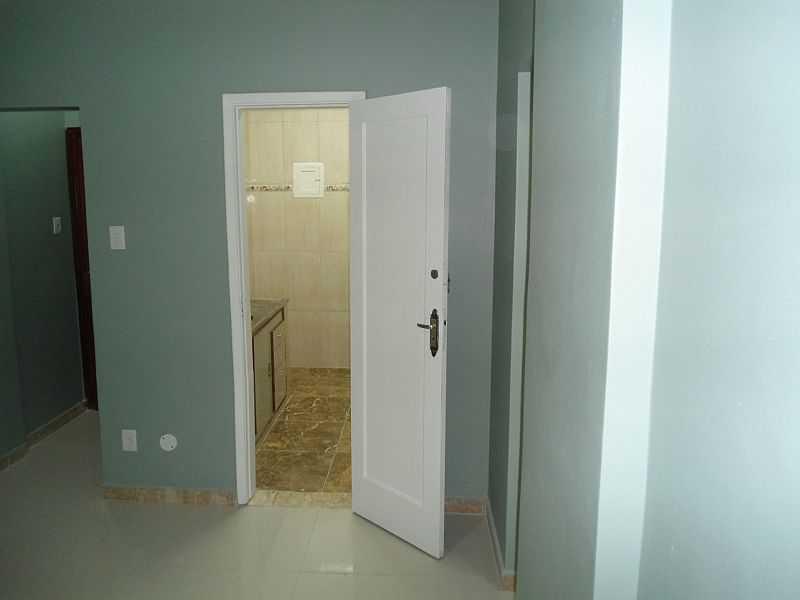 sala 02 - Apartamento 2 quartos à venda Catete, IMOBRAS RJ - R$ 460.000 - AP4848 - 22