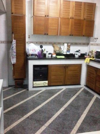 FOTO0 - Apartamento à venda Avenida Rainha Elizabeth da Bélgica,Ipanema, IMOBRAS RJ - R$ 2.800.000 - AP3422 - 25