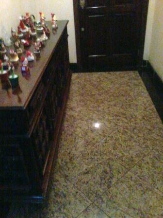 FOTO2 - Apartamento à venda Avenida Rainha Elizabeth da Bélgica,Ipanema, IMOBRAS RJ - R$ 2.800.000 - AP3422 - 9