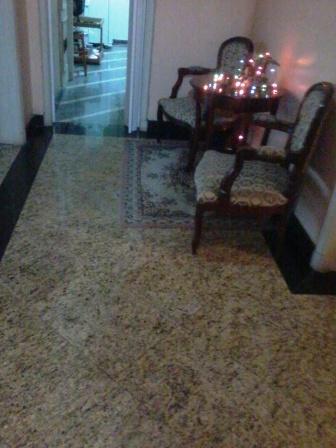 FOTO3 - Apartamento à venda Avenida Rainha Elizabeth da Bélgica,Ipanema, IMOBRAS RJ - R$ 2.800.000 - AP3422 - 6