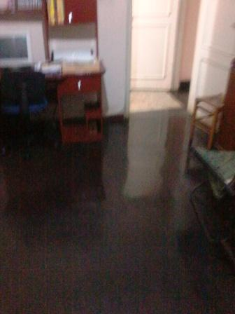 FOTO4 - Apartamento à venda Avenida Rainha Elizabeth da Bélgica,Ipanema, IMOBRAS RJ - R$ 2.800.000 - AP3422 - 7