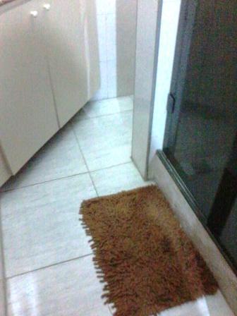 FOTO5 - Apartamento à venda Avenida Rainha Elizabeth da Bélgica,Ipanema, IMOBRAS RJ - R$ 2.800.000 - AP3422 - 10