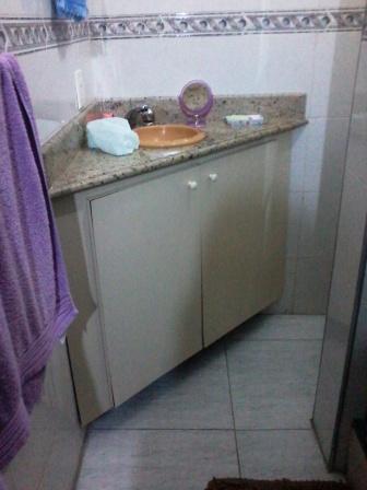 FOTO6 - Apartamento à venda Avenida Rainha Elizabeth da Bélgica,Ipanema, IMOBRAS RJ - R$ 2.800.000 - AP3422 - 11