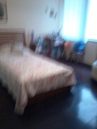 FOTO7 - Apartamento à venda Avenida Rainha Elizabeth da Bélgica,Ipanema, IMOBRAS RJ - R$ 2.800.000 - AP3422 - 12