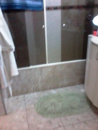 FOTO8 - Apartamento à venda Avenida Rainha Elizabeth da Bélgica,Ipanema, IMOBRAS RJ - R$ 2.800.000 - AP3422 - 13