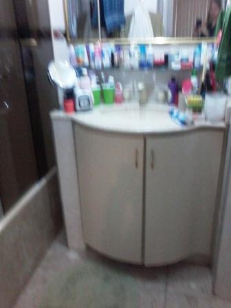 FOTO9 - Apartamento à venda Avenida Rainha Elizabeth da Bélgica,Ipanema, IMOBRAS RJ - R$ 2.800.000 - AP3422 - 14