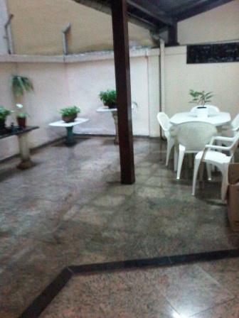 FOTO10 - Apartamento à venda Avenida Rainha Elizabeth da Bélgica,Ipanema, IMOBRAS RJ - R$ 2.800.000 - AP3422 - 1