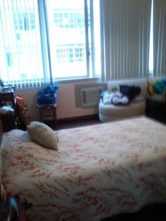 FOTO11 - Apartamento à venda Avenida Rainha Elizabeth da Bélgica,Ipanema, IMOBRAS RJ - R$ 2.800.000 - AP3422 - 15