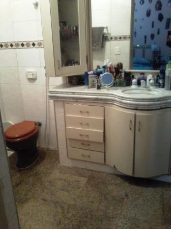 FOTO16 - Apartamento à venda Avenida Rainha Elizabeth da Bélgica,Ipanema, IMOBRAS RJ - R$ 2.800.000 - AP3422 - 20