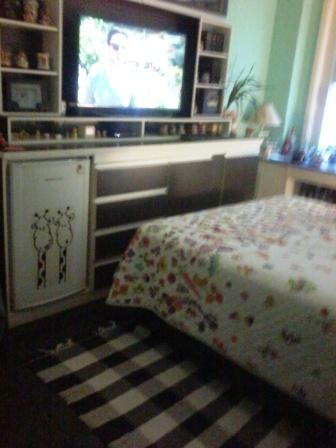 FOTO17 - Apartamento à venda Avenida Rainha Elizabeth da Bélgica,Ipanema, IMOBRAS RJ - R$ 2.800.000 - AP3422 - 21