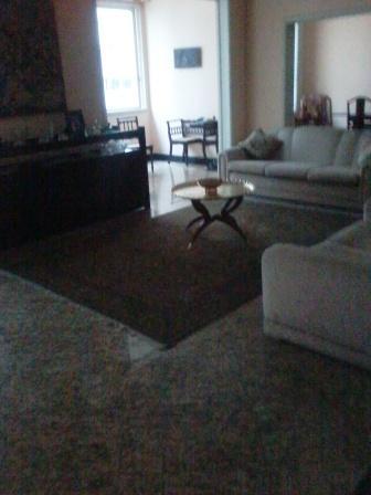 FOTO18 - Apartamento à venda Avenida Rainha Elizabeth da Bélgica,Ipanema, IMOBRAS RJ - R$ 2.800.000 - AP3422 - 22