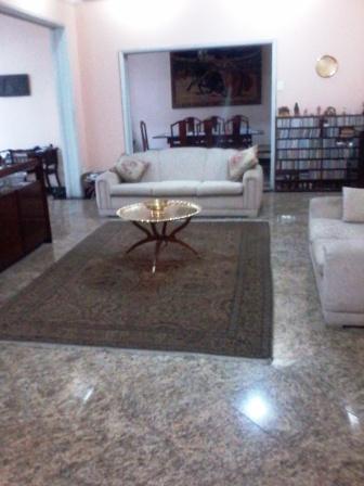 FOTO21 - Apartamento à venda Avenida Rainha Elizabeth da Bélgica,Ipanema, IMOBRAS RJ - R$ 2.800.000 - AP3422 - 3