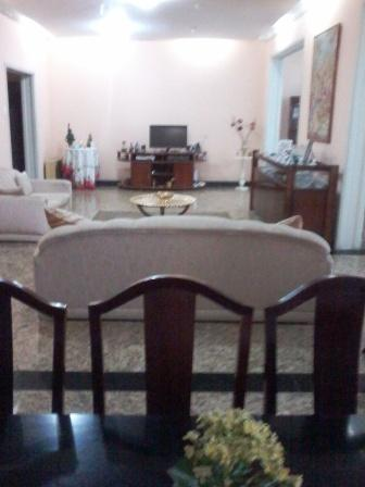 FOTO22 - Apartamento à venda Avenida Rainha Elizabeth da Bélgica,Ipanema, IMOBRAS RJ - R$ 2.800.000 - AP3422 - 4