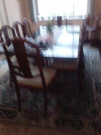FOTO23 - Apartamento à venda Avenida Rainha Elizabeth da Bélgica,Ipanema, IMOBRAS RJ - R$ 2.800.000 - AP3422 - 24