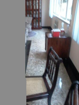 FOTO24 - Apartamento à venda Avenida Rainha Elizabeth da Bélgica,Ipanema, IMOBRAS RJ - R$ 2.800.000 - AP3422 - 26