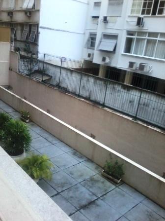 FOTO25 - Apartamento à venda Avenida Rainha Elizabeth da Bélgica,Ipanema, IMOBRAS RJ - R$ 2.800.000 - AP3422 - 27