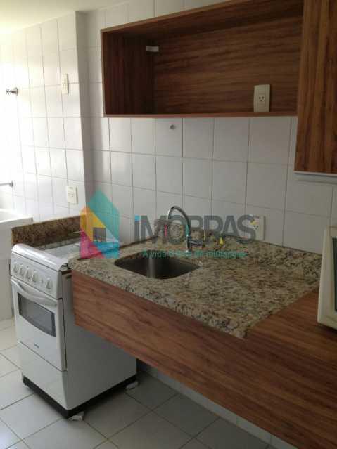 0e27fe00-0a3d-4480-b7fa-fa7c49 - Apartamento à venda Rua Voluntários da Pátria,Botafogo, IMOBRAS RJ - R$ 830.000 - AP4890 - 4