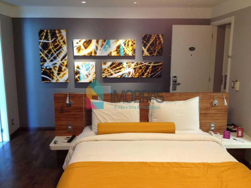 983c6ead-9f0e-40bf-adb1-a0a26c - Apartamento à venda Rua Voluntários da Pátria,Botafogo, IMOBRAS RJ - R$ 830.000 - AP4890 - 1