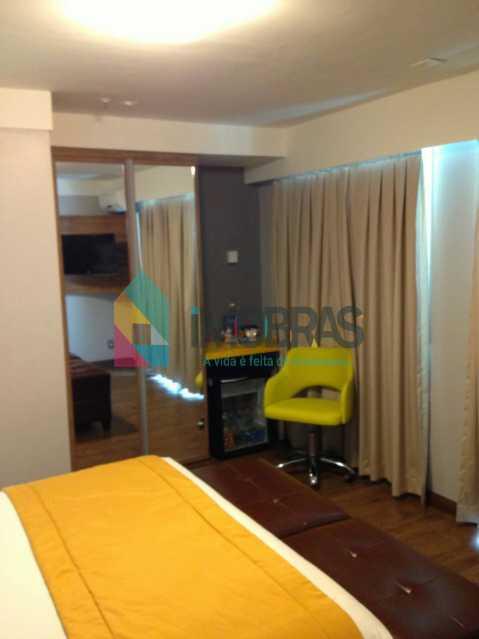 a89b3d73-2863-44bc-9cd1-b995e3 - Apartamento à venda Rua Voluntários da Pátria,Botafogo, IMOBRAS RJ - R$ 830.000 - AP4890 - 8